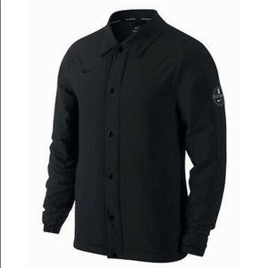 Nike Shield Basketball Jacket
